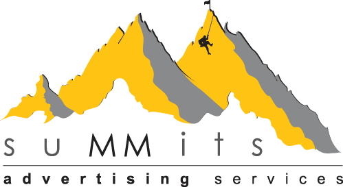 Summits Advertising Services Co.